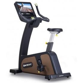SportsArt C576U SENZA™ ECO-NATURAL™ ergometer