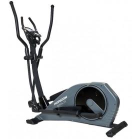 Horizon Fitness Crosstrainer Syros 2.0