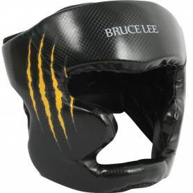 Bruce Lee Headguard Standard