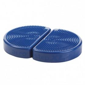 TOGU Aero Step XL blau
