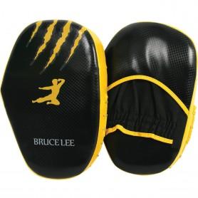 Bruce Lee Coaching Trainer Pratzen PU (14BLSBO033)