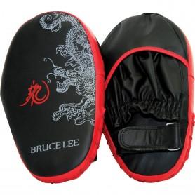 Bruce Lee, formateur d'entraîneurs Claws Deluxe (14BLSBO032)