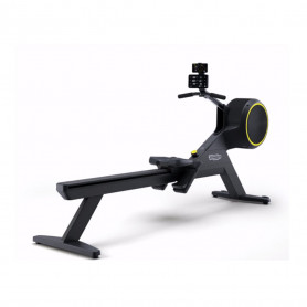 TechnoGym Skillrow