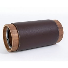 Style-Fit Fascia Roller