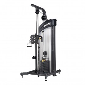 SportsArt Cable Tower P773