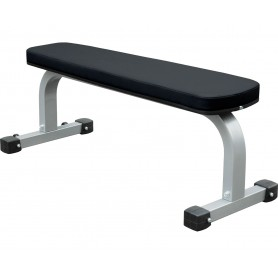 Impulse Fitness Flachbank (IF-FB)