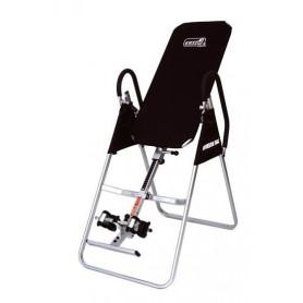 Sissel Hang Up - Schwerkrafttrainer (302.001)