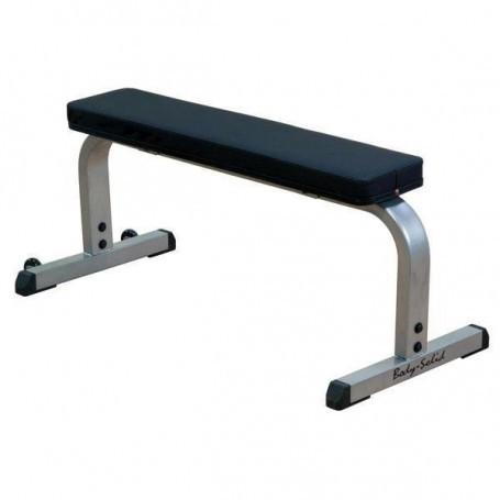 Body Solid Flachbank (GFB350)