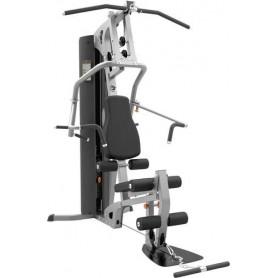 Life Fitness G2 Strength Station
