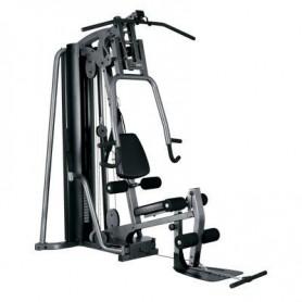 Life Fitness Kraftstation G4