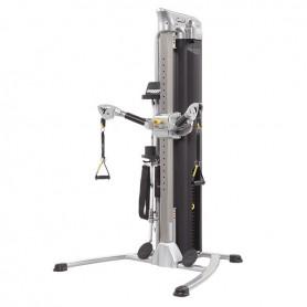 Hoist Fitness Mi5 Functional Trainer (Mi5)