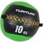 Tunturi Wall Balls