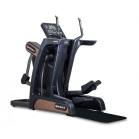 SportsArt V886 Verso 3-en-1 Crosstrainer ECO-NATURAL™