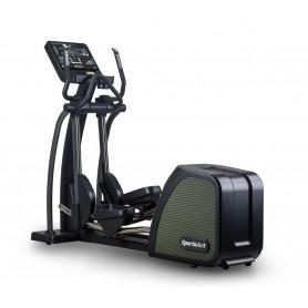 SportsArt G876 ECO-POWR™ Crosstrainer