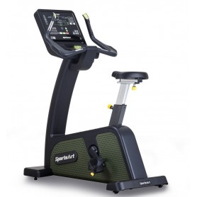 SportsArt G576U Ergometer ECO-POWR™