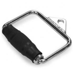 Poignée de câble pour étrier Pro-Grip (MB501RG)