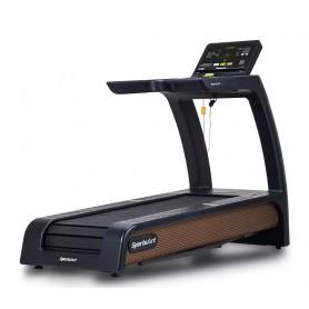 SportsArt N685 ECO-NATURAL™ Treadmill