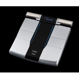 Balance d'analyse corporelle Tanita RD-545 Bluetooth