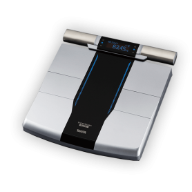 Tanita RD-545 Bluetooth Body Analysis Scale