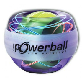 Powerball Multilight