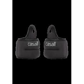 Casall wrist cuffs (61080-83)