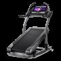 NordicTrack Incline Trainer X22i