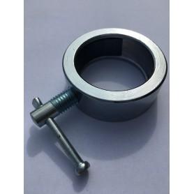 Stellring chrom 51mm