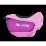 Mini Micro Mini2Go Deluxe Plus Pink (MMD033)