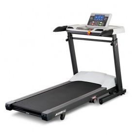 JK Fitness Aerowork™ 897 Laufband (AEWO100)