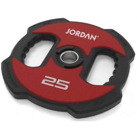 Jordan Gewichtsscheiben Ignite V2 Urethan 51mm (JT-IUPV3)