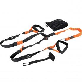 Tunturi sling trainer (14TUSFU154)