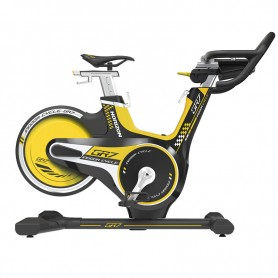 Cycle intérieur Horizon Fitness GR7