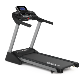 Spirit Fitness XT185 Laufband