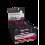 Sponser Power Pro Amino 12500 Ampullen 30 x 25ml