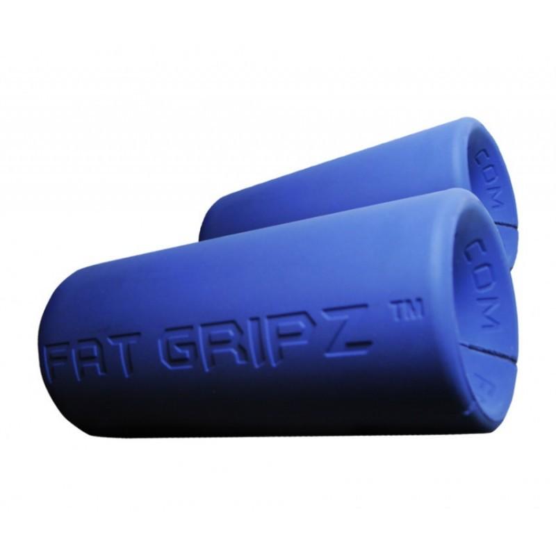 Poignées d'haltères Fat Gripz