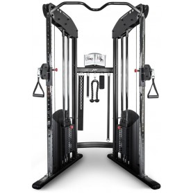 BodyCraft HFT Home Functional Trainer