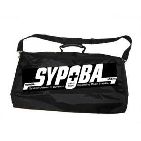 Sypoba Transporttasche
