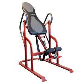 Body Solid Schwerkrafttrainer (GINV50)