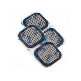 Électrodes de remplacement de Slendertone pour les brassards de femme