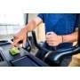 SportsArt G886 Verso 3-in-1 Crosstrainer ECO-POWR™