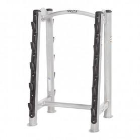 Hoist Fitness Barbell Rack für 10LH (CF-3465)