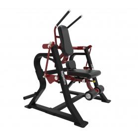 Impulse Fitness Abdominal (SL7036)