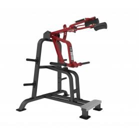 Impulse Fitness Standing Calf Raise (SL7032)