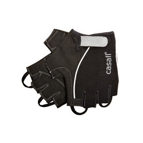 Casall Trainingshandschuhe VP (61503)