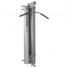 Lojer Vertical Pull 50 Vertical Pull Apparatus