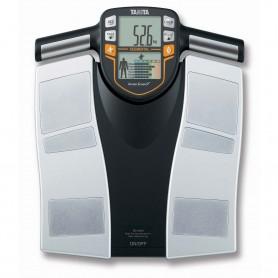 Tanita BC-545N Body Composition Monitor
