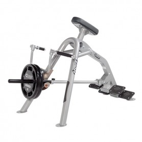 Hoist Fitness Incline Leverage Row (CF-3661)