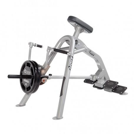 Hoist Fitness Incline Leverage Row (CF-3661)