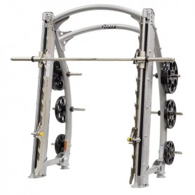 Hoist Fitness 7Grad Smith (CF-3753)