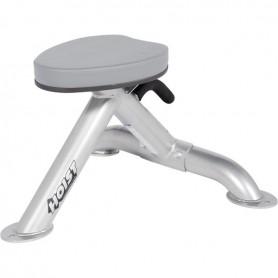 Tabouret utilitaire Hoist Fitness (CF-3950)
